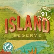 Island Reserve