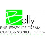 Belly Ice Cream