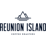 Reunion Island Coffee Roasters