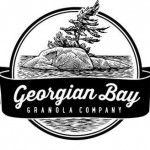 Georgian Bay Granola
